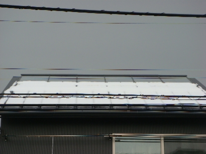 屋根の雪.JPG